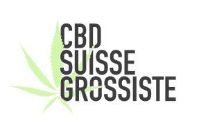 CBD Schweizer Großhändler